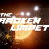 The Broken Limpet
