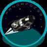 pandafoz99