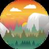 YosemiteHiker