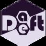 Daft Deft