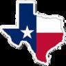 Texas Terry
