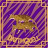 darthquell