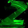 Zmaxi1
