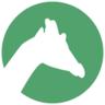 cesar creates