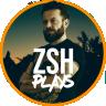 ZSHplays