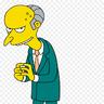Homerzilla