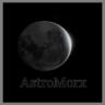 Animorx