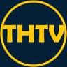 ThomasHughesTV