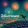 2Guitarwiz
