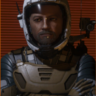 Commander Mick