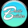 TheBasicBuilder