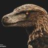 Utahraptor104