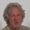 cheddar slice