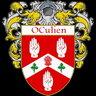 OCulien