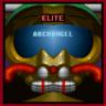 EliteMegaWeed