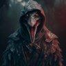 DeathPhantom533