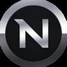 N3MEAN