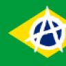 Anarch157a