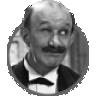Lasse B.
