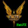 Net-FX