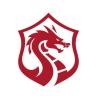 Marcus Sirrah Of Hyperion