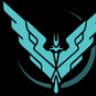 Drax Reborn
