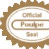 Poulpe38