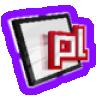 PixelPolish