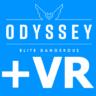 [VR] DDastardly