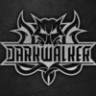 the darkwalker