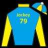 Jockey79