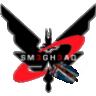 SM3GH3AD