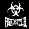 HardstyleFlavor