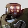 [VR] Frank_G