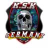 KSK_Stuffz