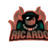 Ricardo9874