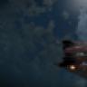 cometcruiser