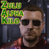 [VR] Zakk