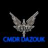 CMD DazoUK