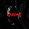 BADDAL