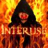 InterUse