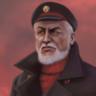 Captain Hooch