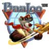 baaloo