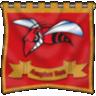 Redhornet