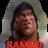 BK_is_Rambo
