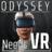 VR StarLightPL
