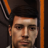 DavidMik