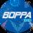 boppa_