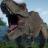 Kevinosaurus
