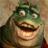 TheMightyMegalosaurus